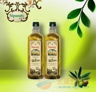 橄榄油进口代理